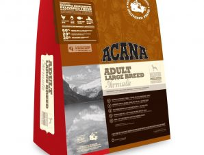 Acana Adult Large Breed 11,4kg
